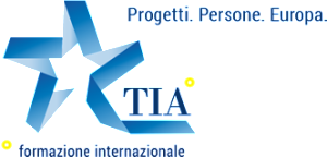 logo_tia